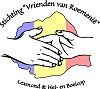 Vrienden van roemenië Logo